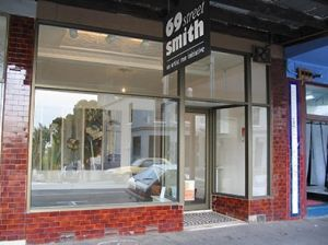 69 Smith Street - Attractions Brisbane