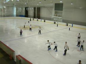Liverpool Catholic Club Rink - Attractions Brisbane