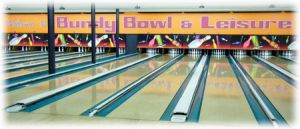 Bundy Bowl and Leisure Complex - Attractions Brisbane