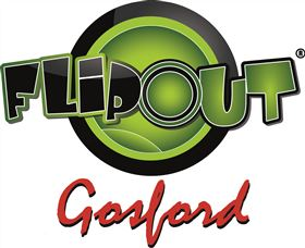 Flip Out Gosford - Attractions Brisbane