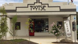 Tootsie Fine Art and Design - Attractions Brisbane